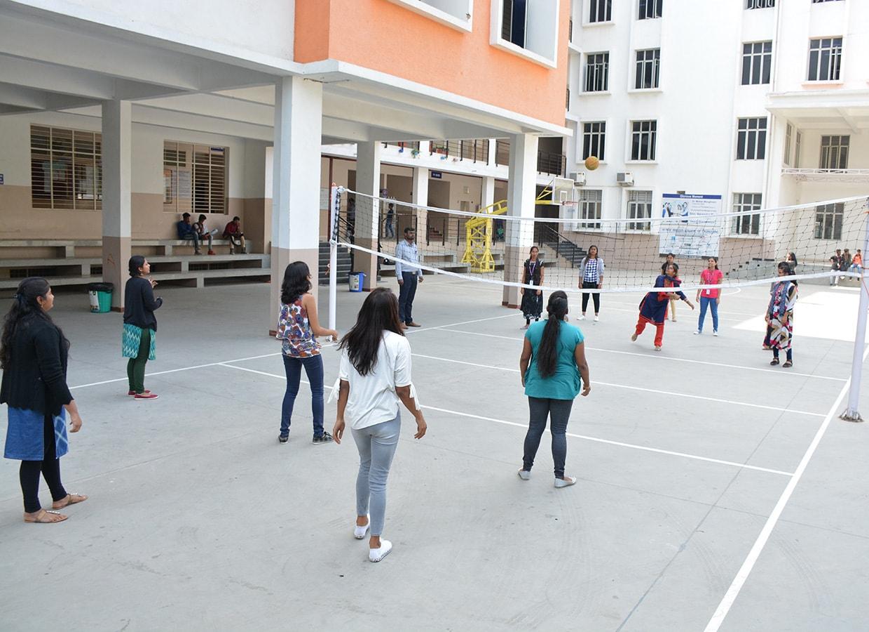 Top 10 BBM Colleges in Bangalore