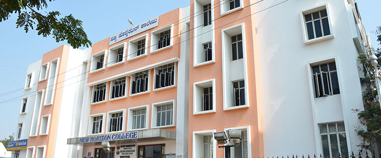 BCA Admission in Bangalore