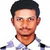 Nellore Harsha Vardhan Singh (BCA)