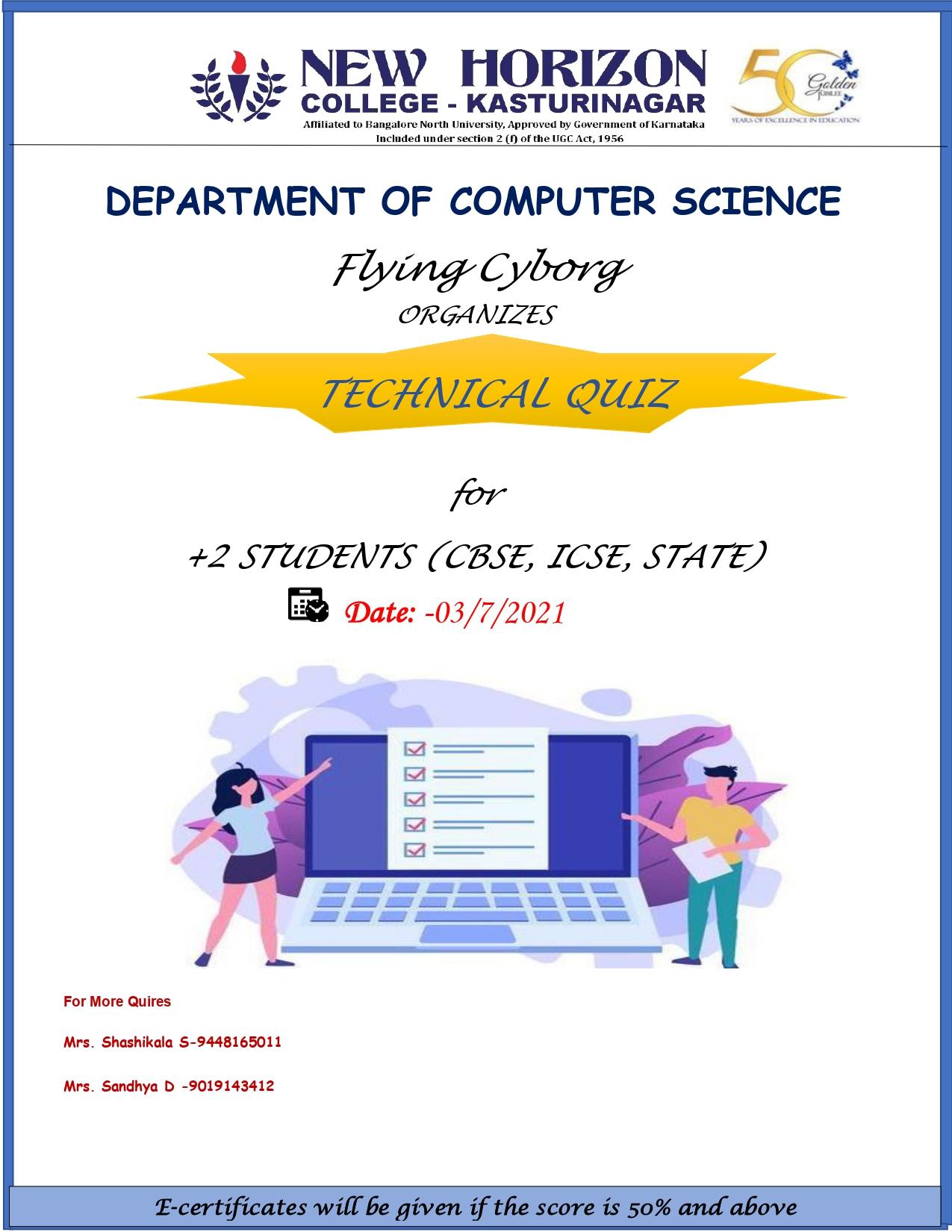 quiz-3-7-2021_page-0001