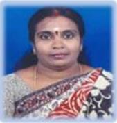 Mrs. D Revathi