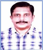 Mr. P. Shashidharan